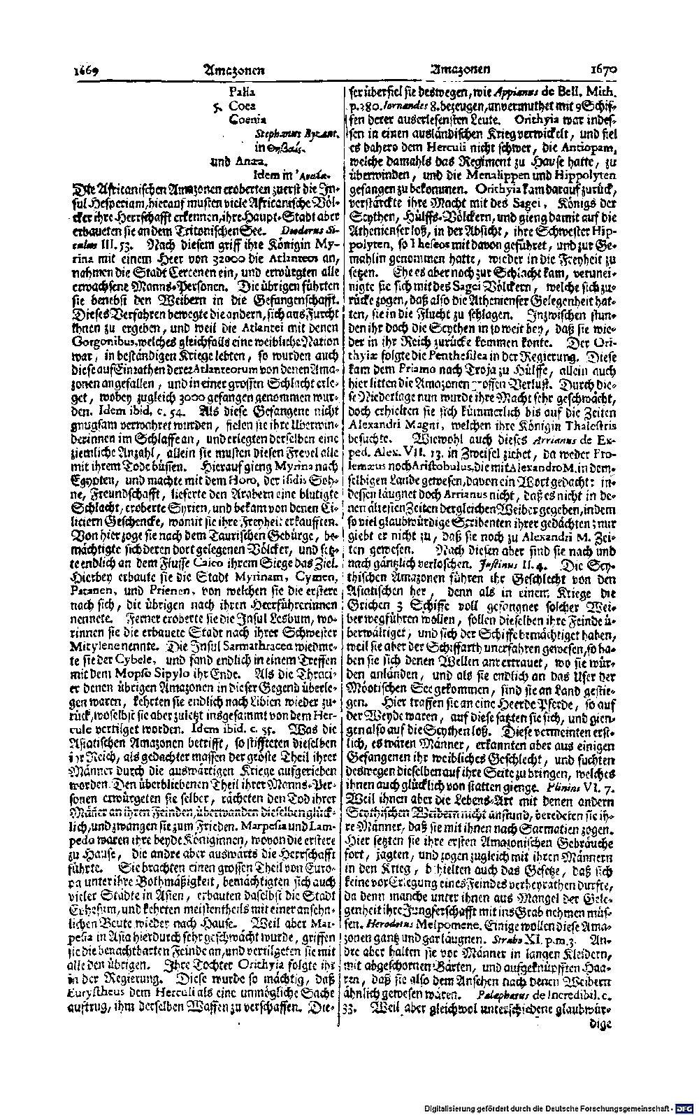 Bd. 01, Seite 0825.