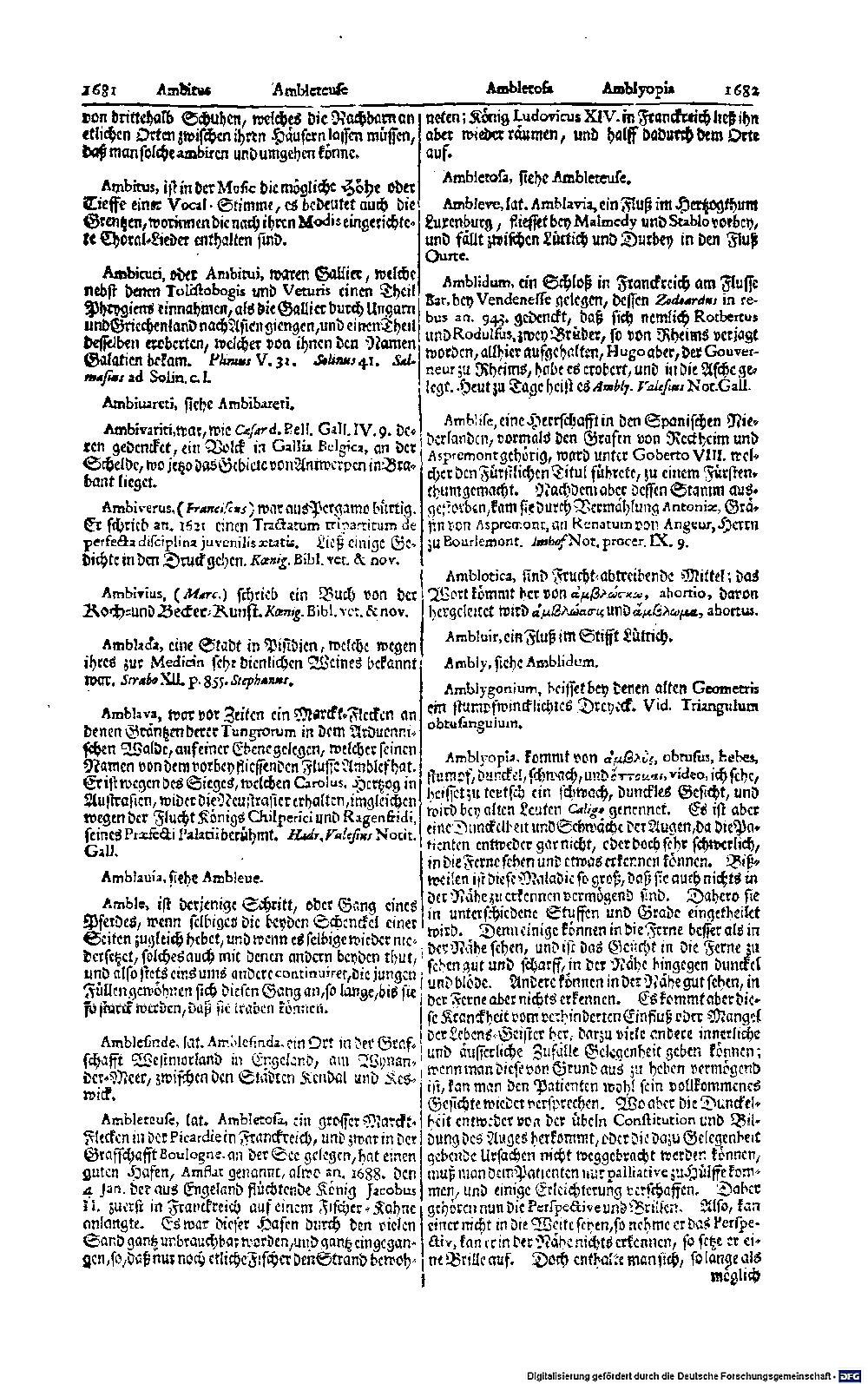 Bd. 01, Seite 0831.
