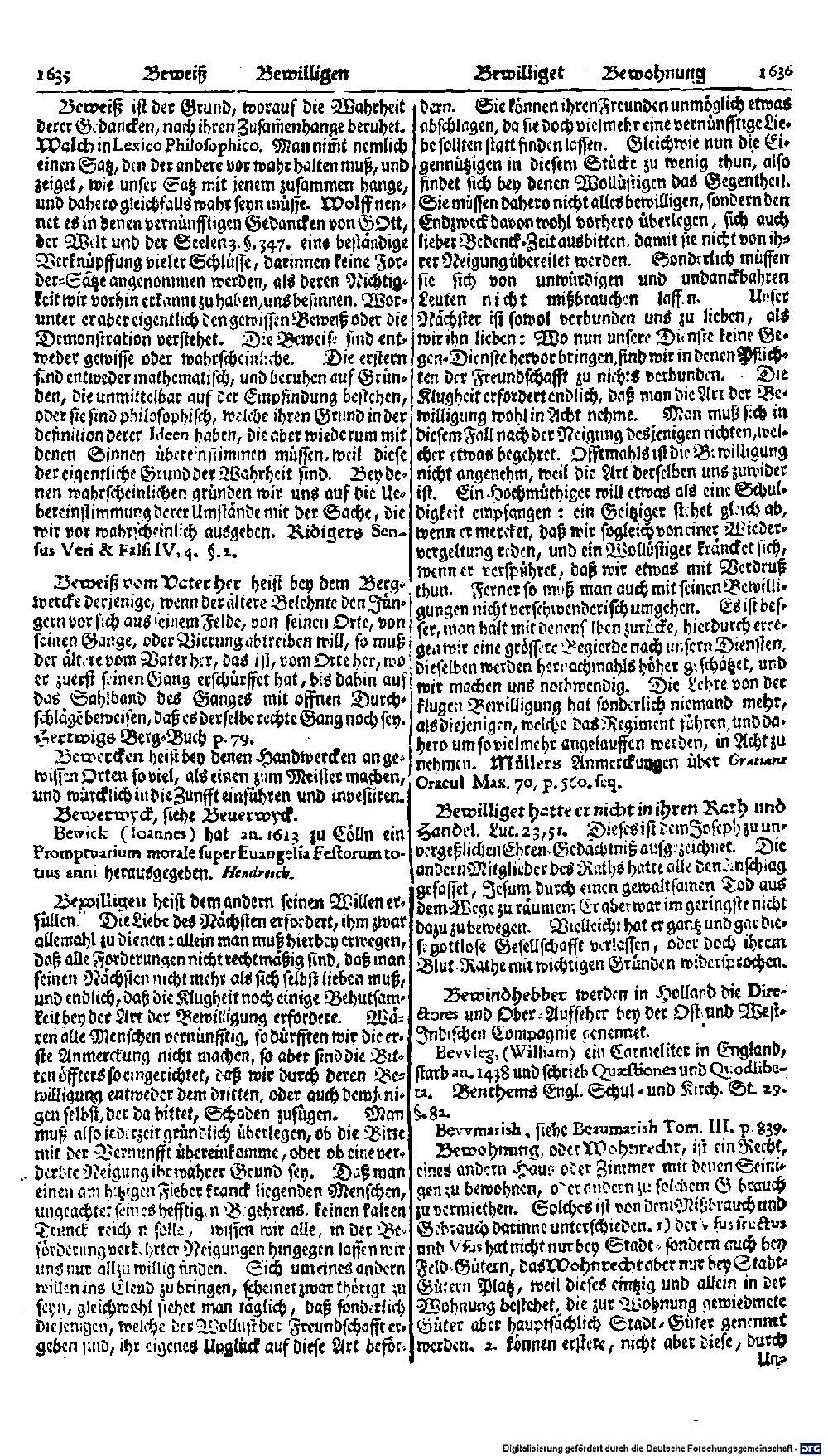 Bd. 03, Seite 0833.