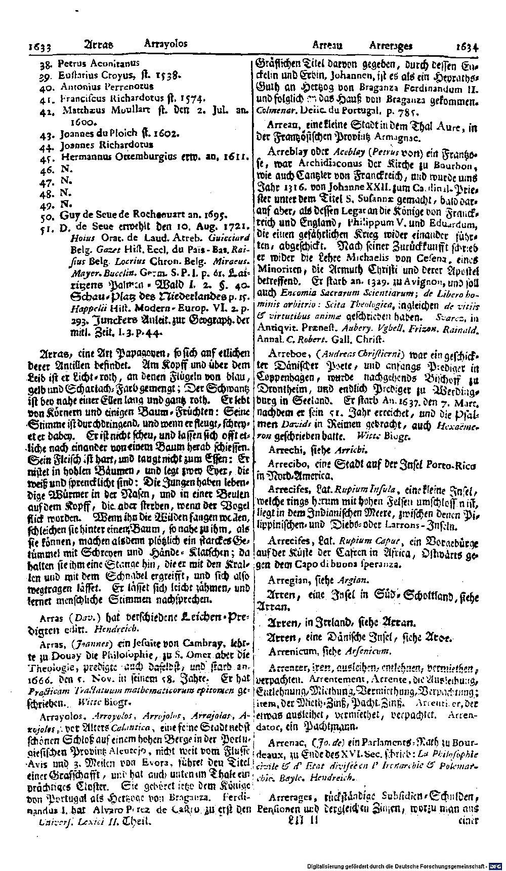 Bd. 02, Seite 0838.