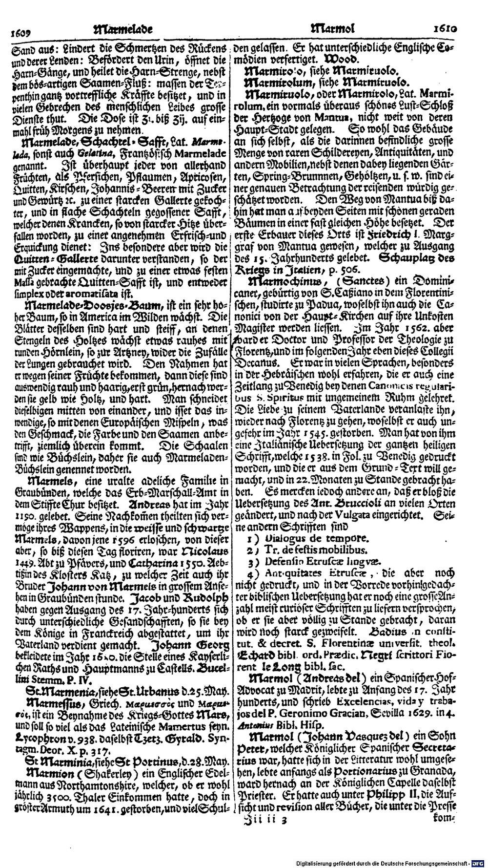 Bd. 19, Seite 0838.