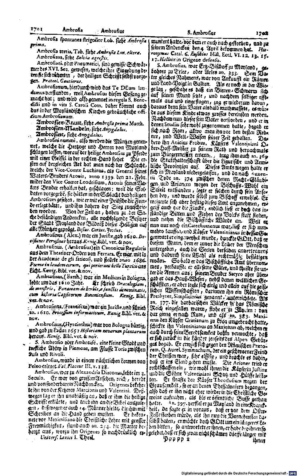 Bd. 01, Seite 0840.