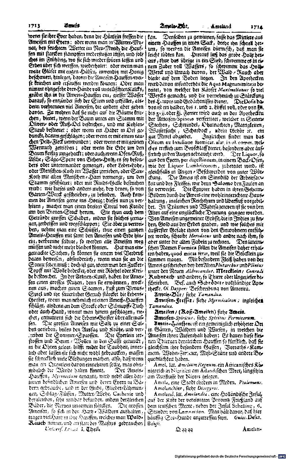 Bd. 01, Seite 0846.