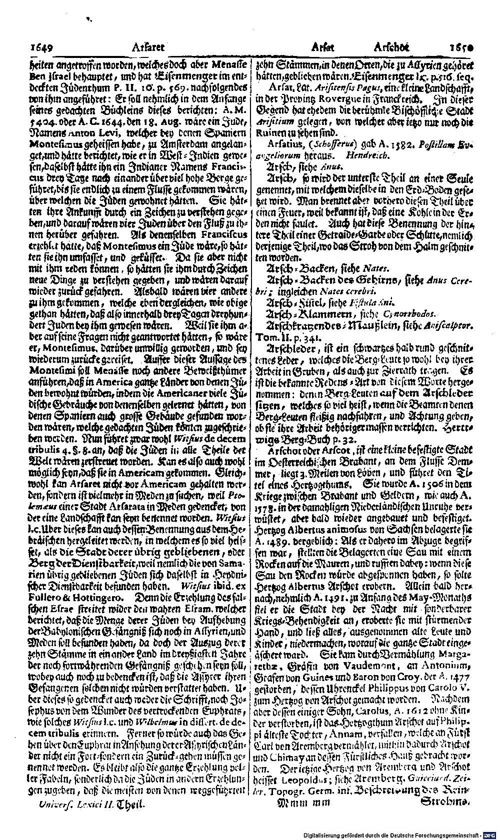 Bd. 2, Seite 0846.
