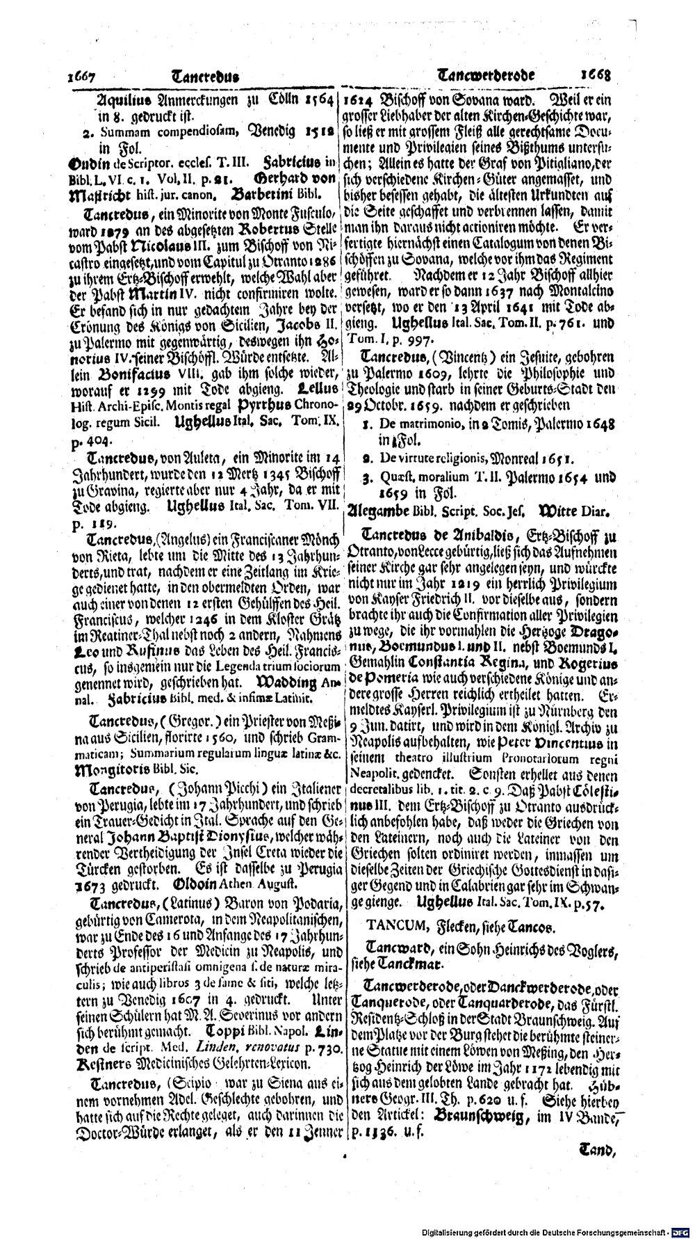 Bd. 41, Seite 0847.
