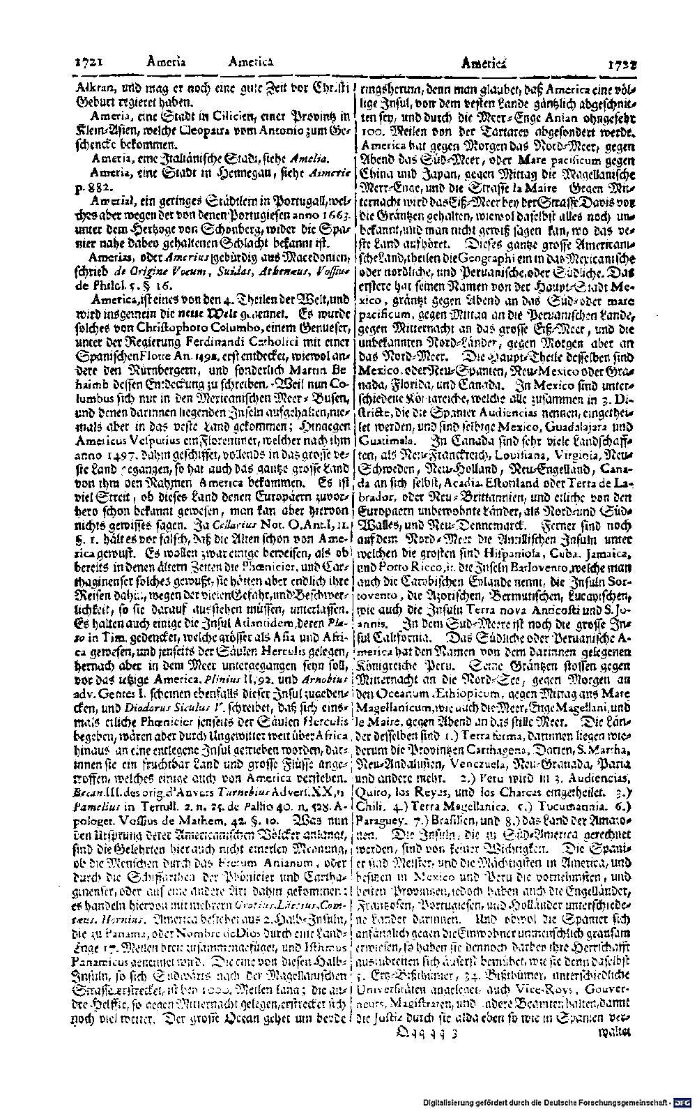 Bd. 01, Seite 0850.