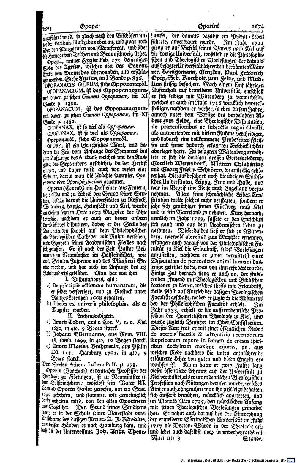 Bd. 25, Seite 0850.