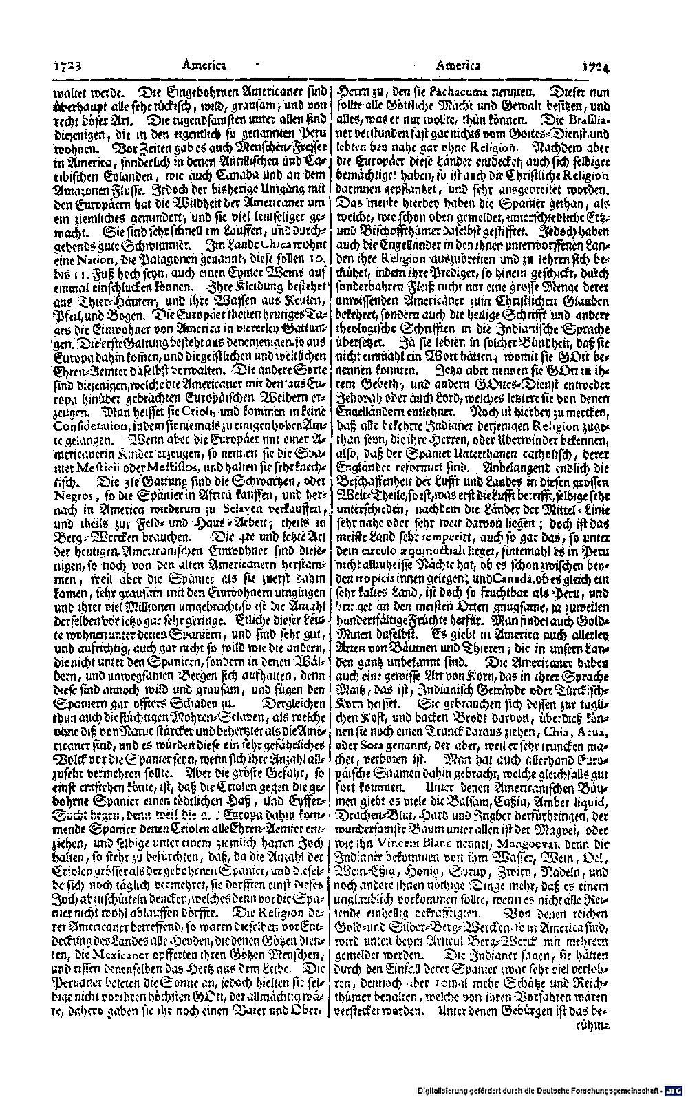 Bd. 1, Seite 0851.