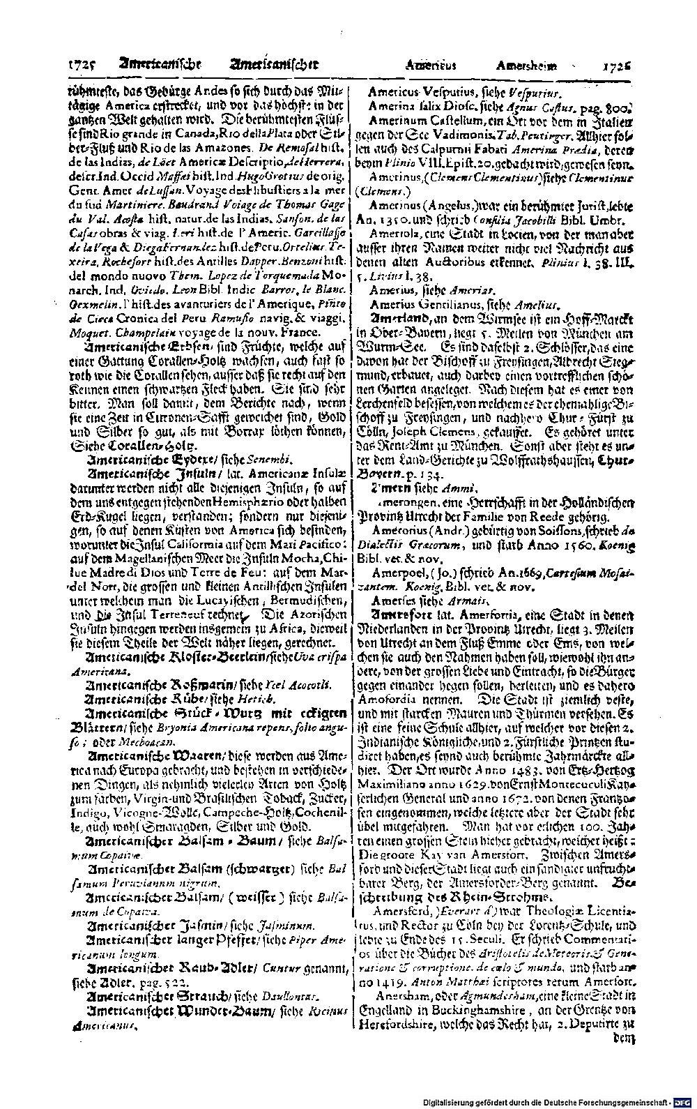 Bd. 01, Seite 0852.