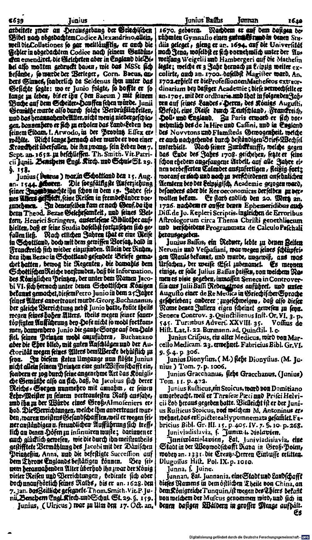 Bd. 14, Seite 0853.