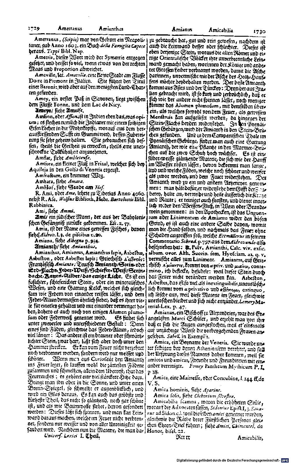 Bd. 01, Seite 0854.
