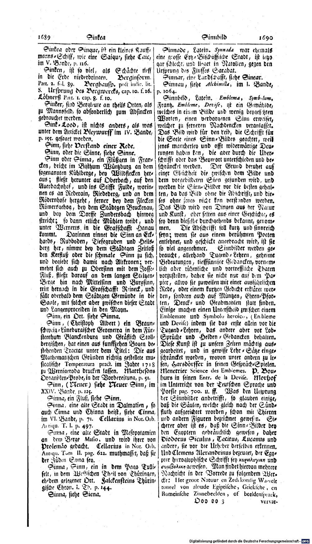 Bd. 37, Seite 0858.