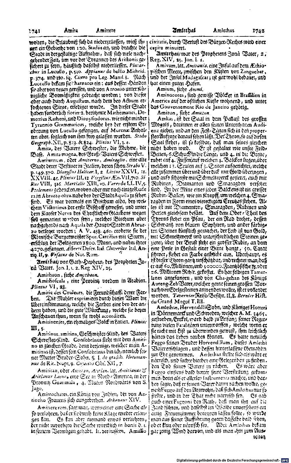 Bd. 1, Seite 0860.