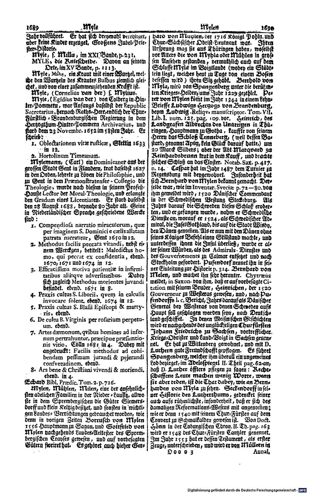 Bd. 22, Seite 0862.