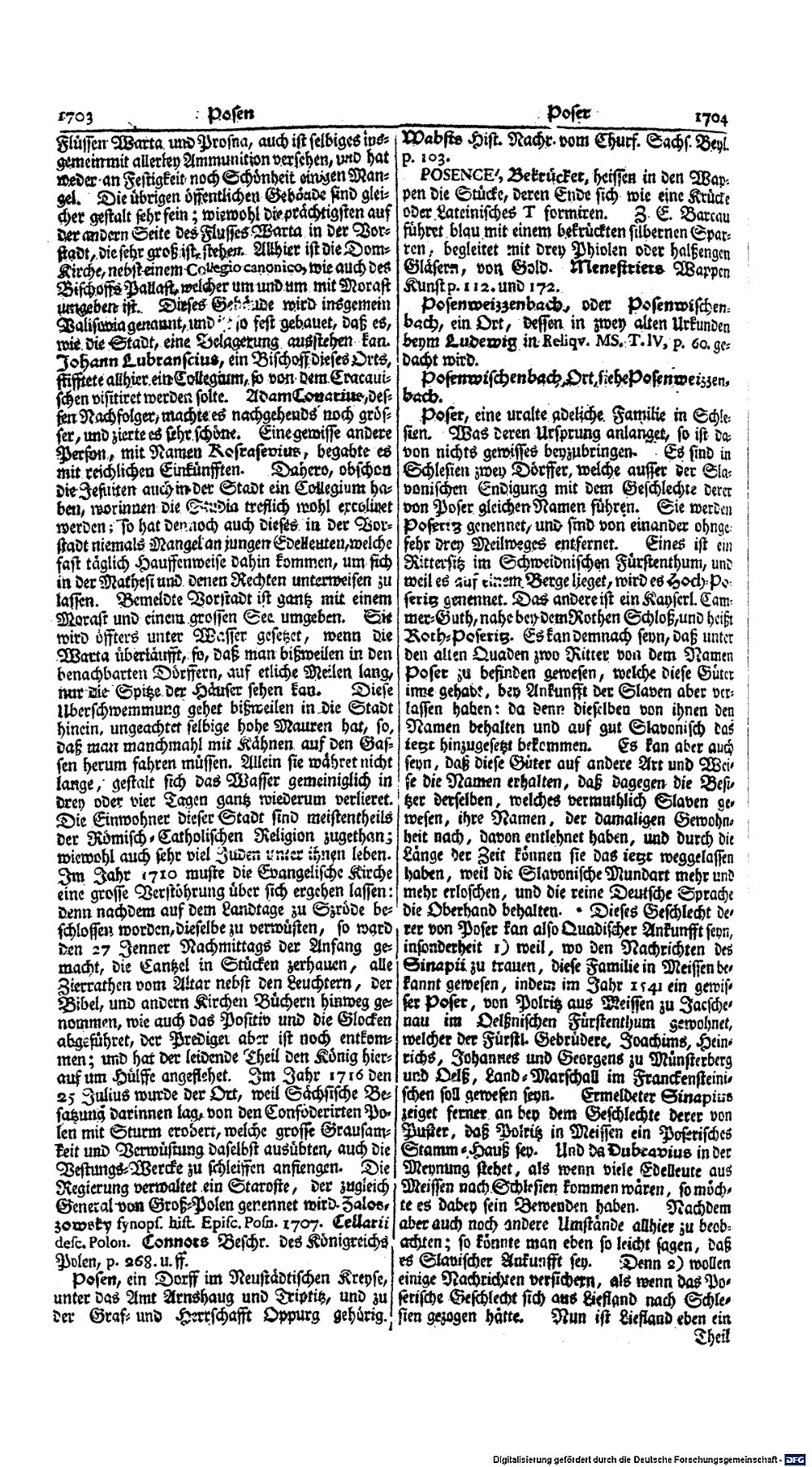 Bd. 28, Seite 0865.