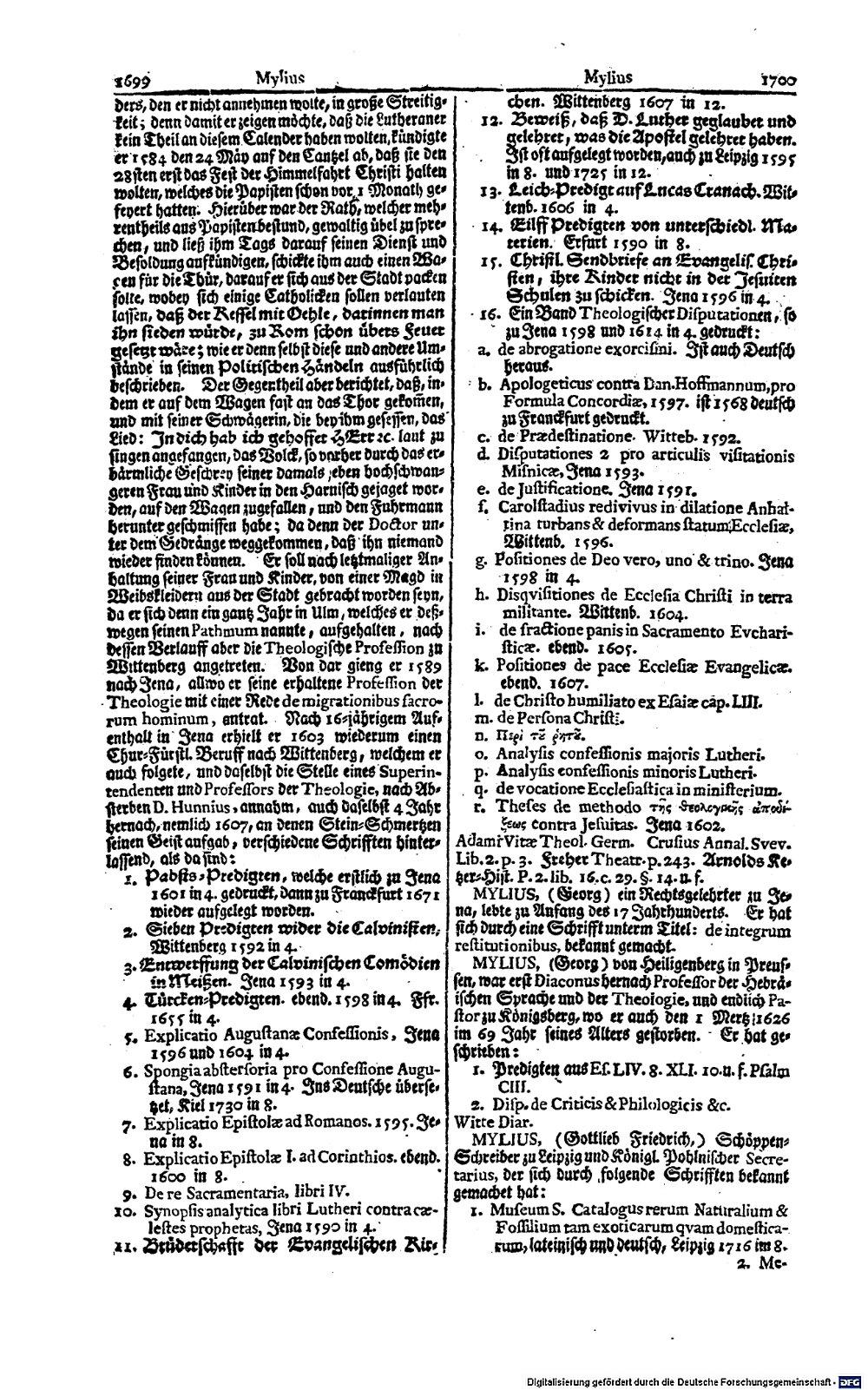 Bd. 22, Seite 0867.