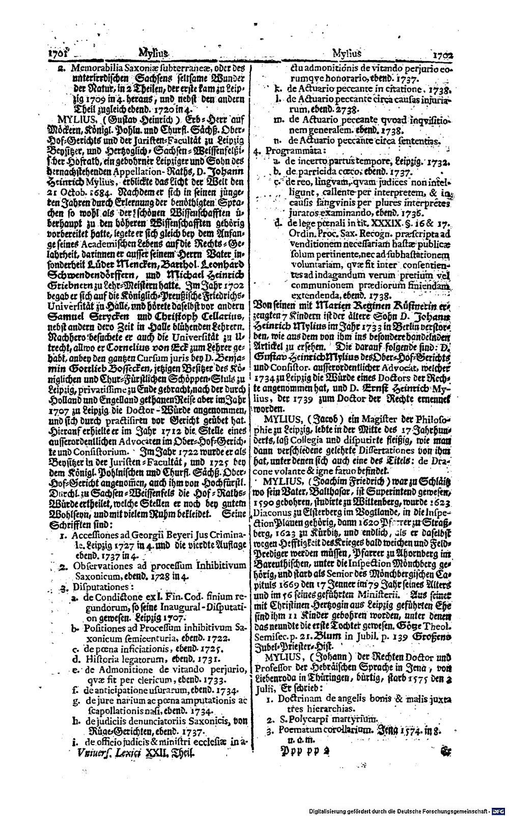 Bd. 22, Seite 0868.