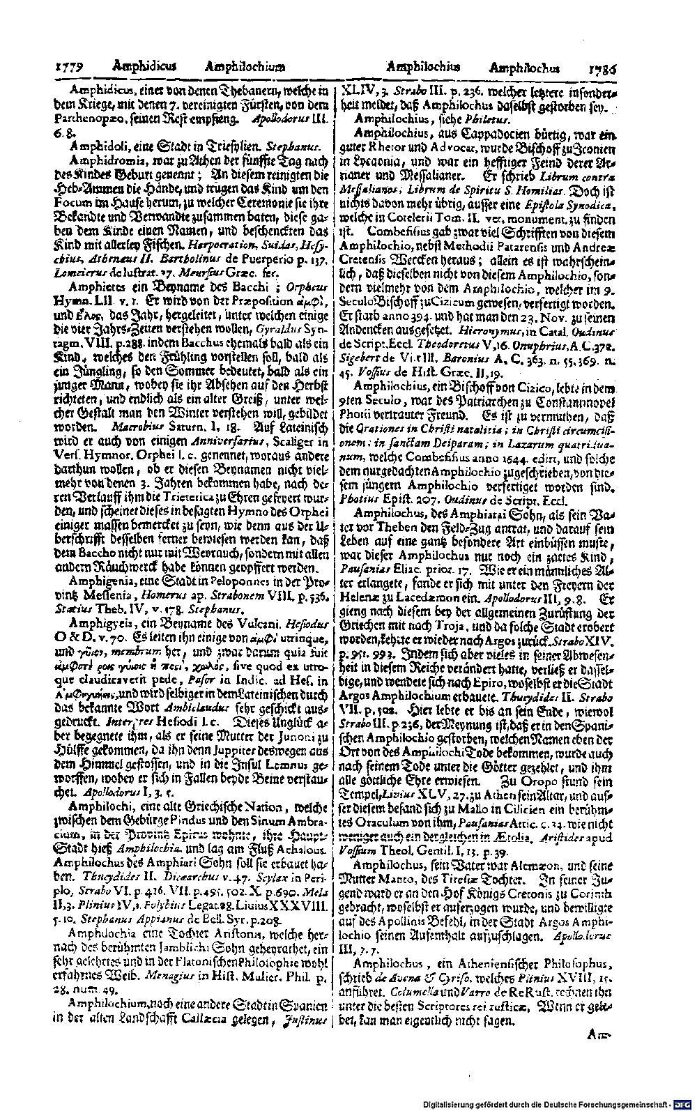 Bd. 01, Seite 0879.