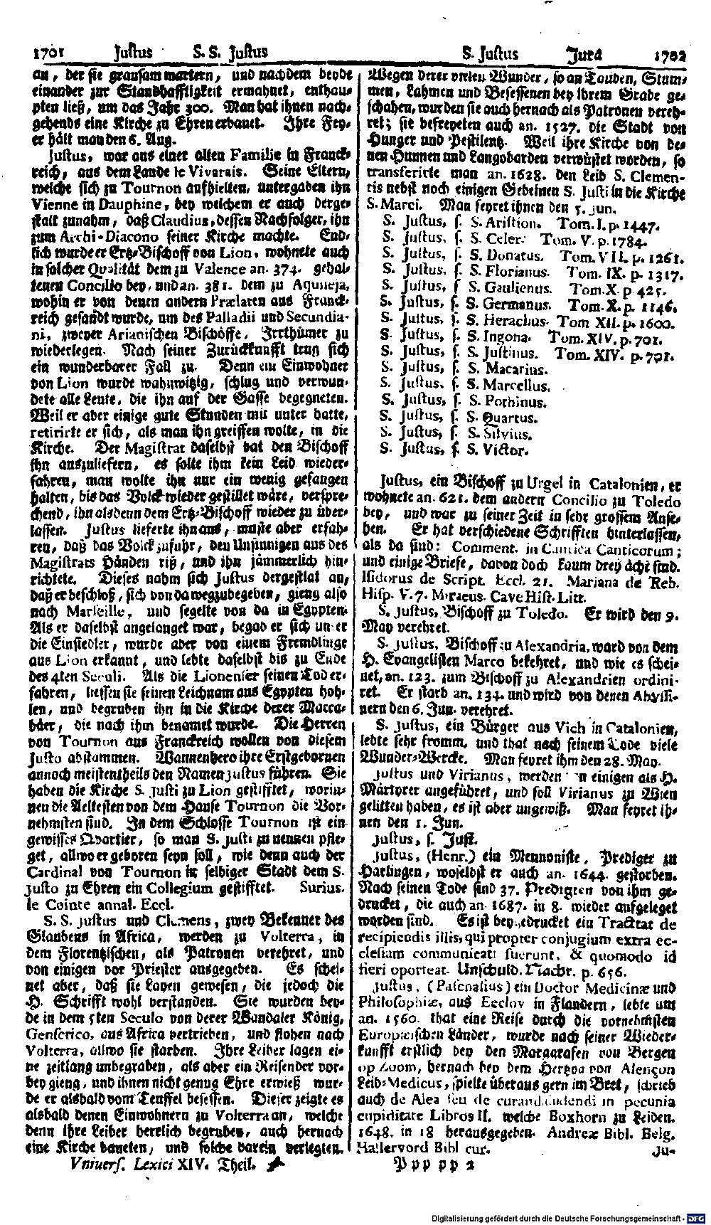 Bd. 14, Seite 0884.