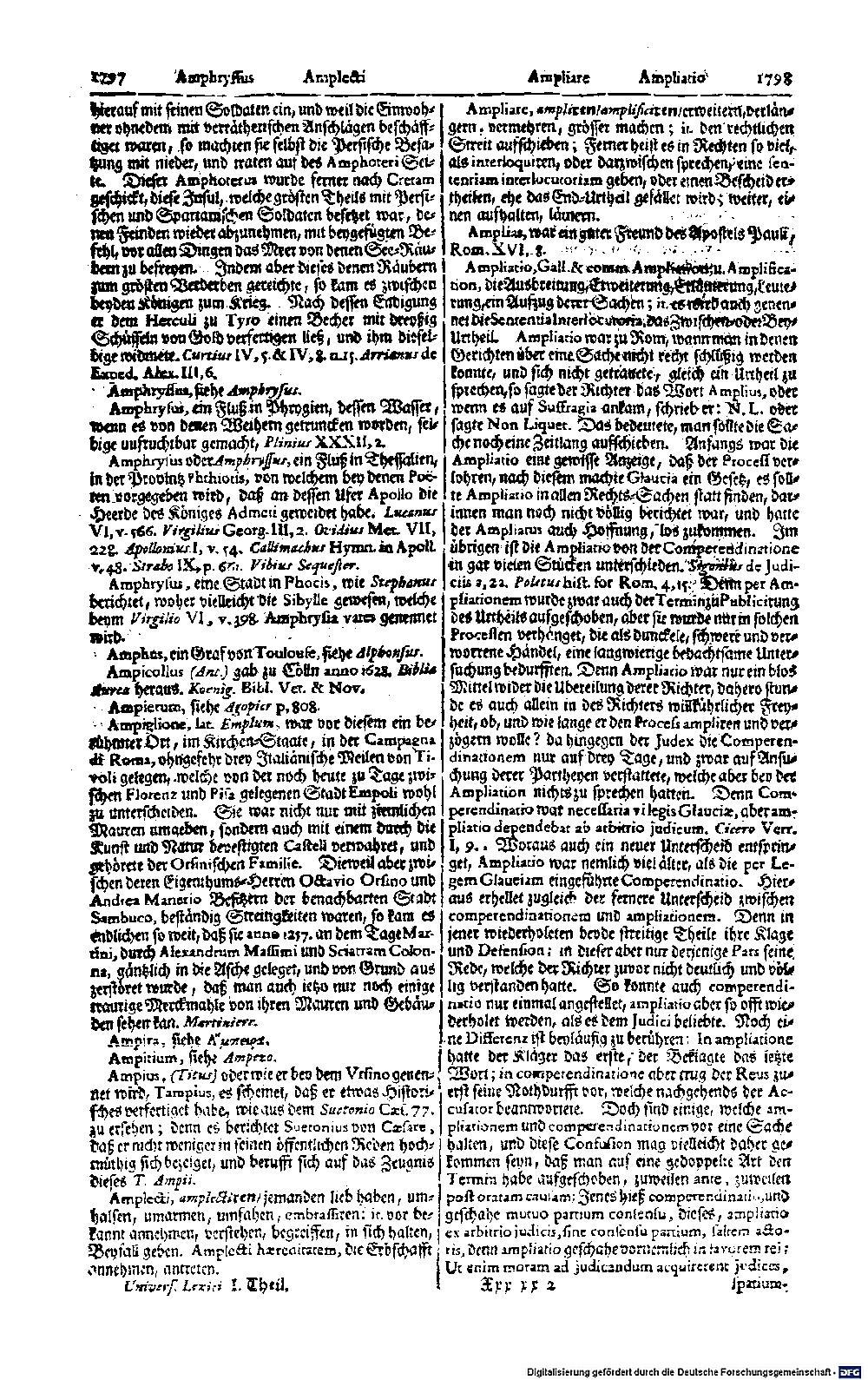 Bd. 01, Seite 0888.