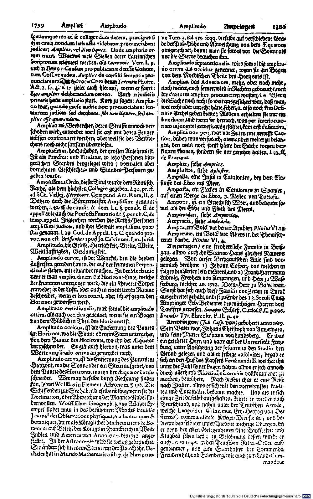 Bd. 01, Seite 0889.