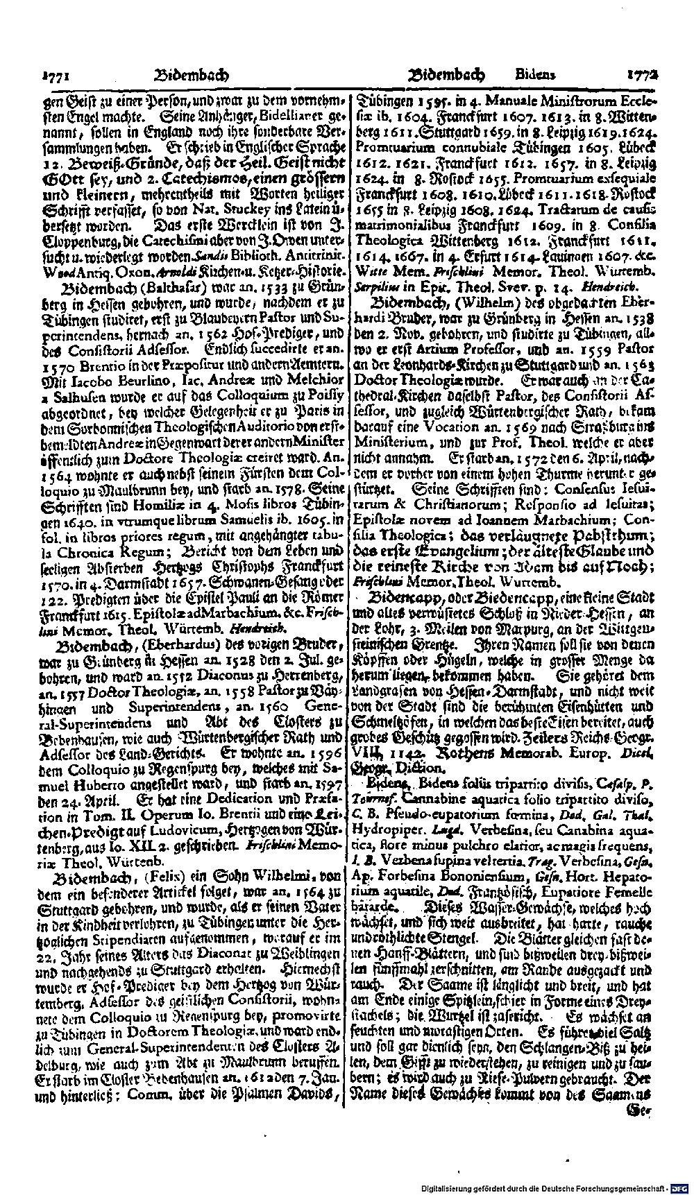 Bd. 3, Seite 0897.