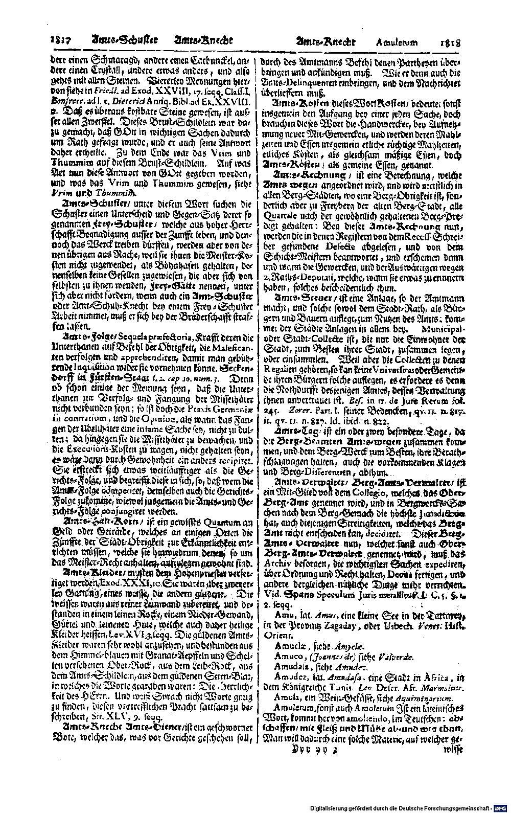 Bd. 01, Seite 0898.