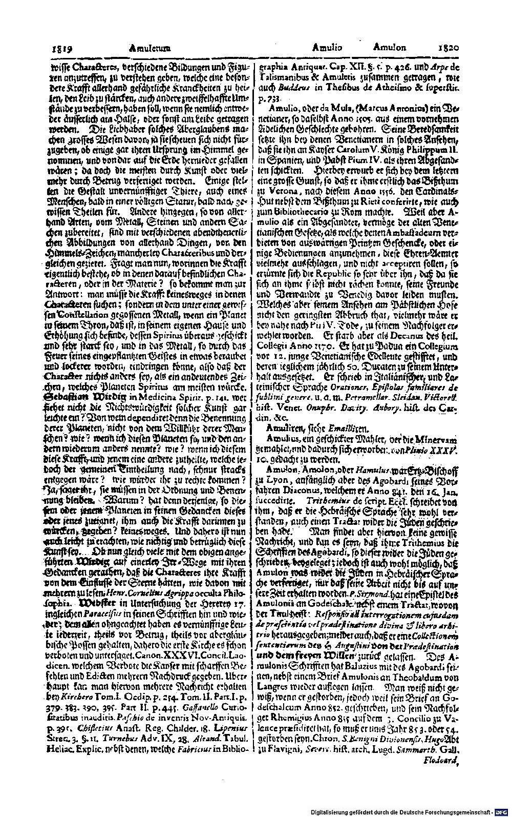Bd. 01, Seite 0899.