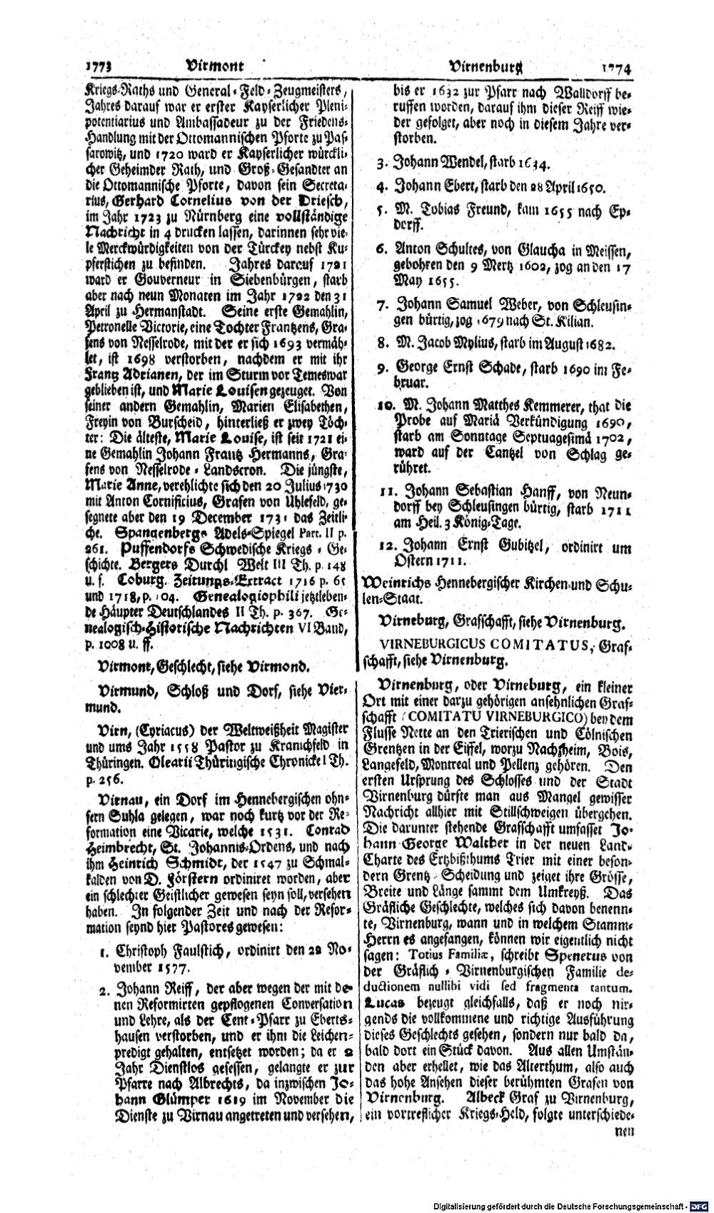 Bd. 48, Seite 0900.