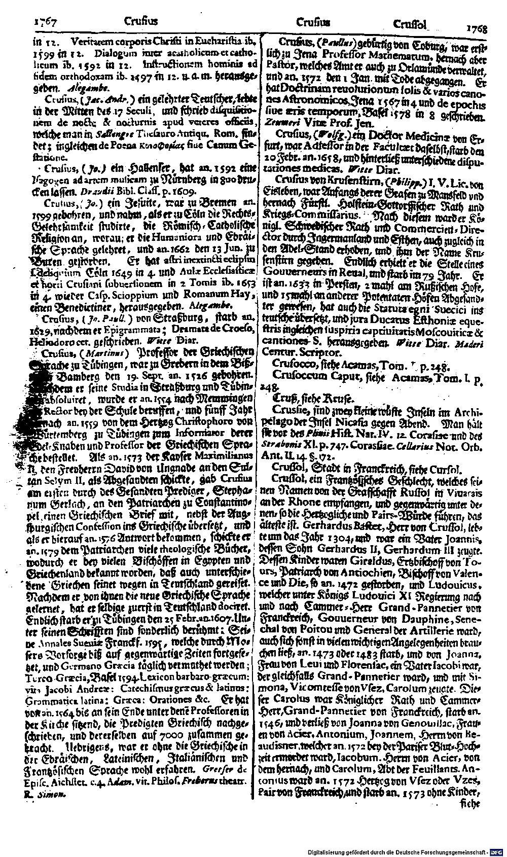 Bd. 6, Seite 0901.