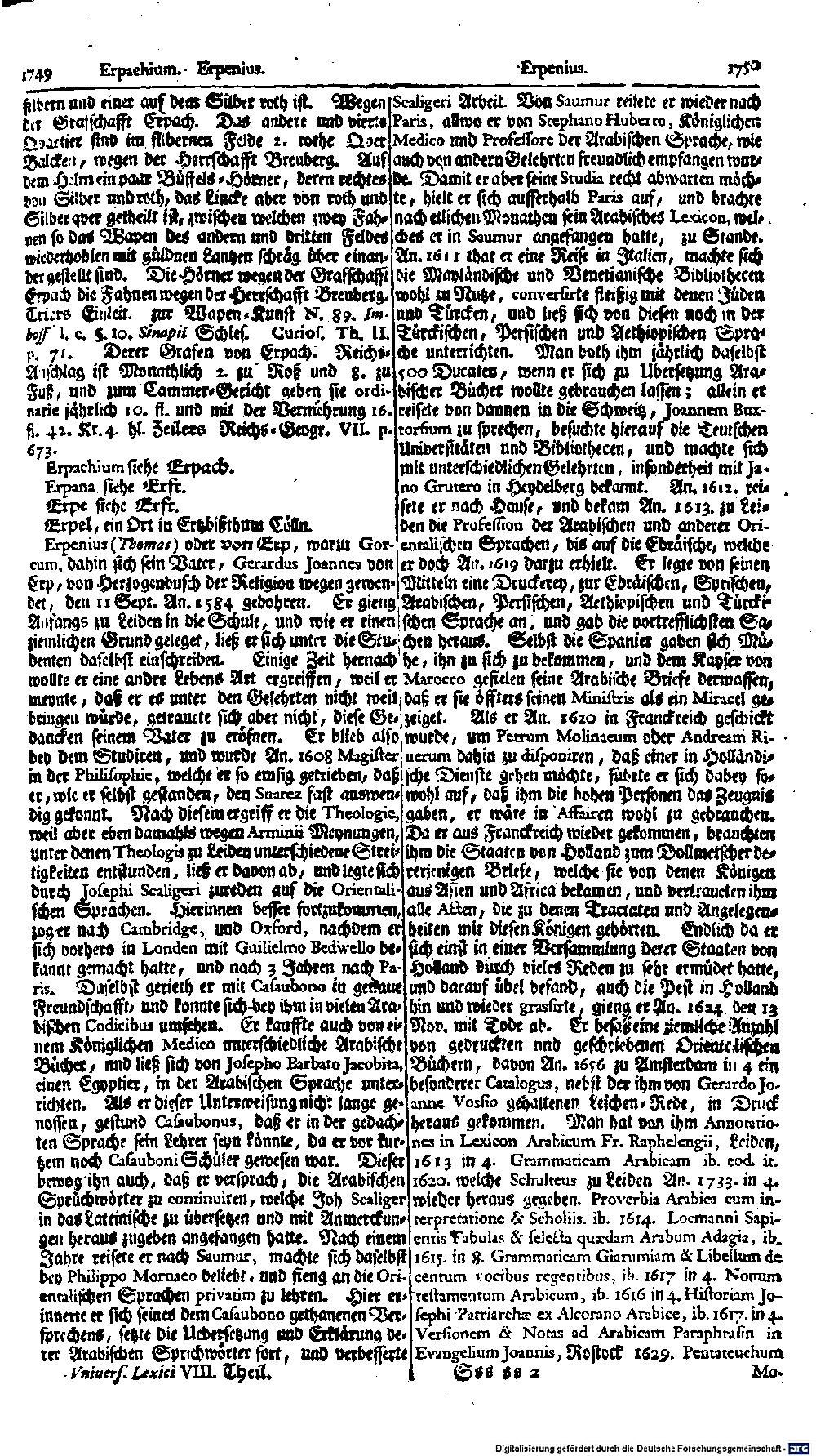 Bd. 8, Seite 0906.