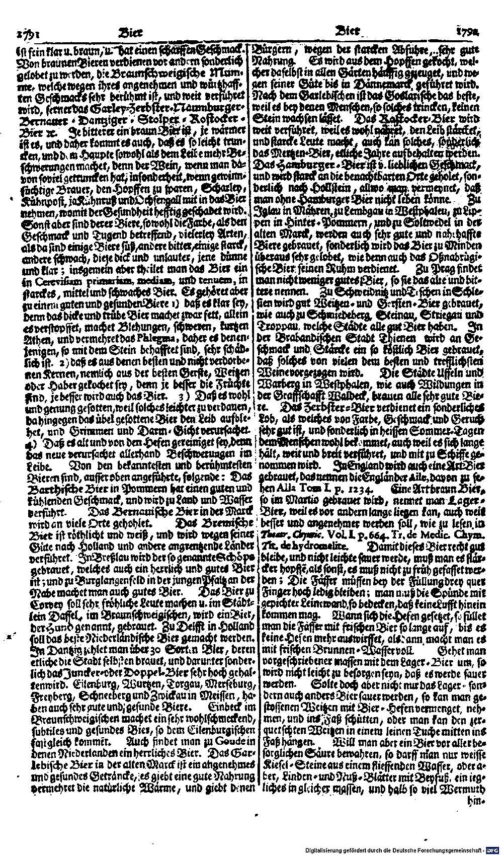 Bd. 03, Seite 0907.