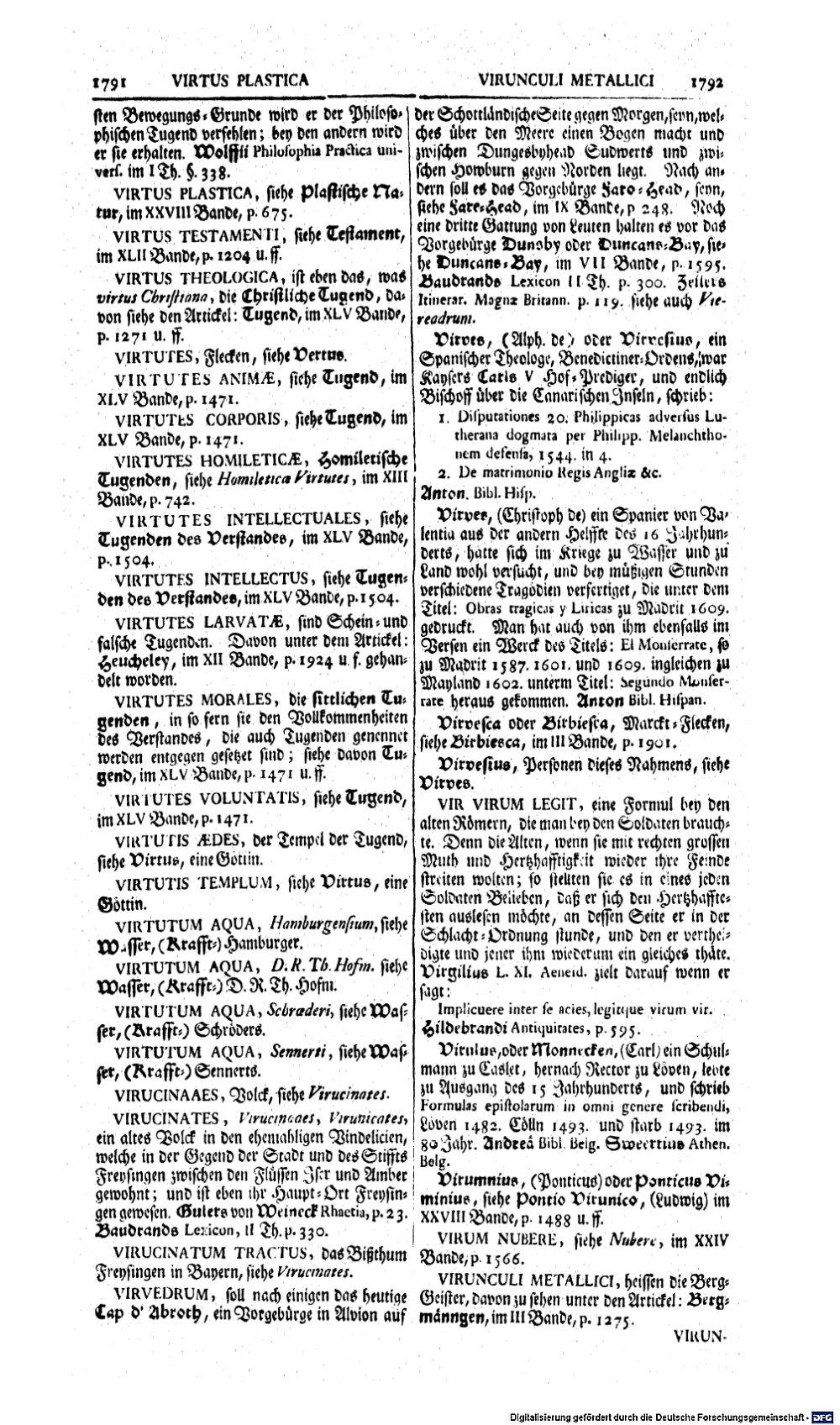 Bd. 48, Seite 0909.