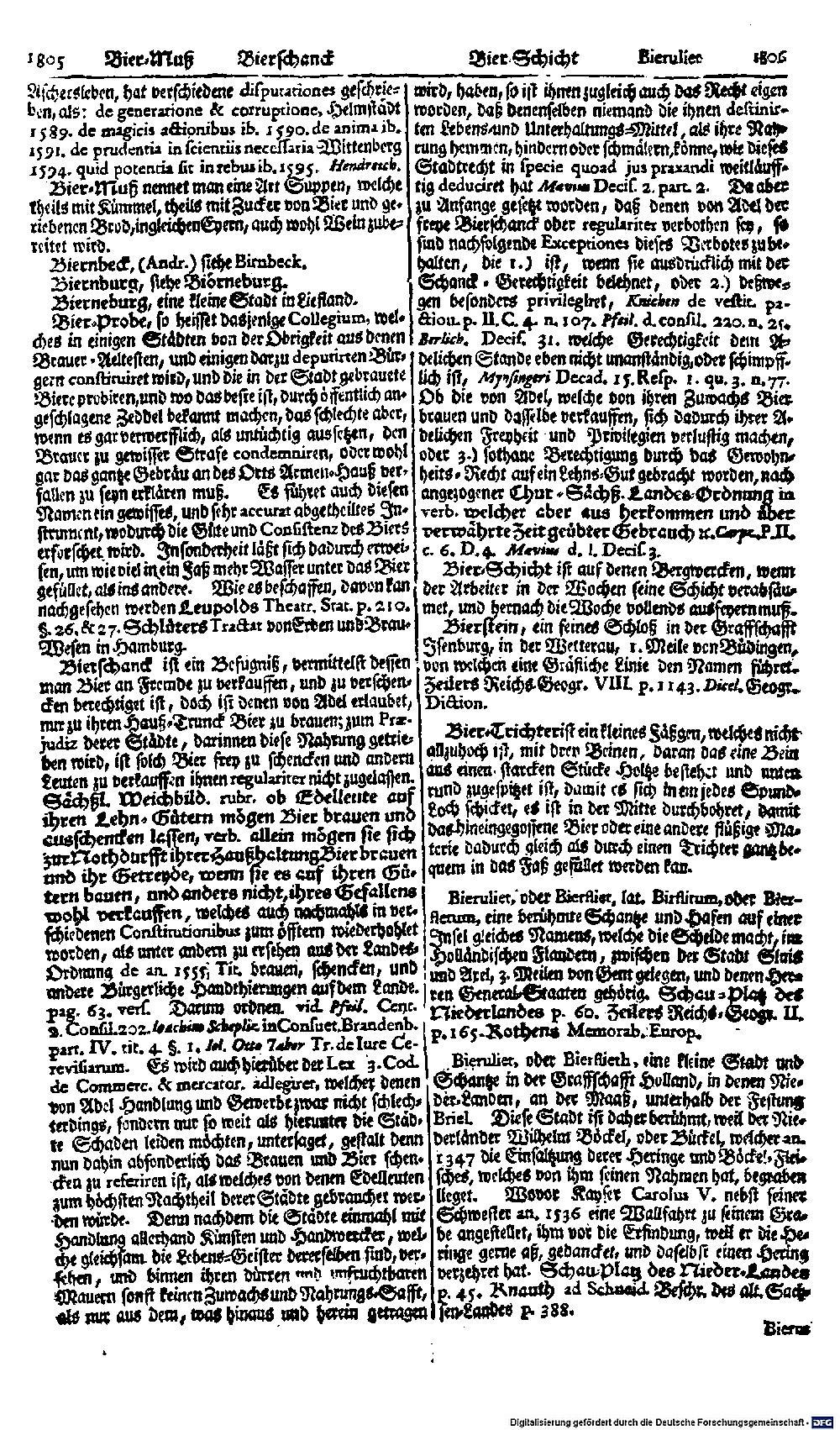 Bd. 03, Seite 0914.