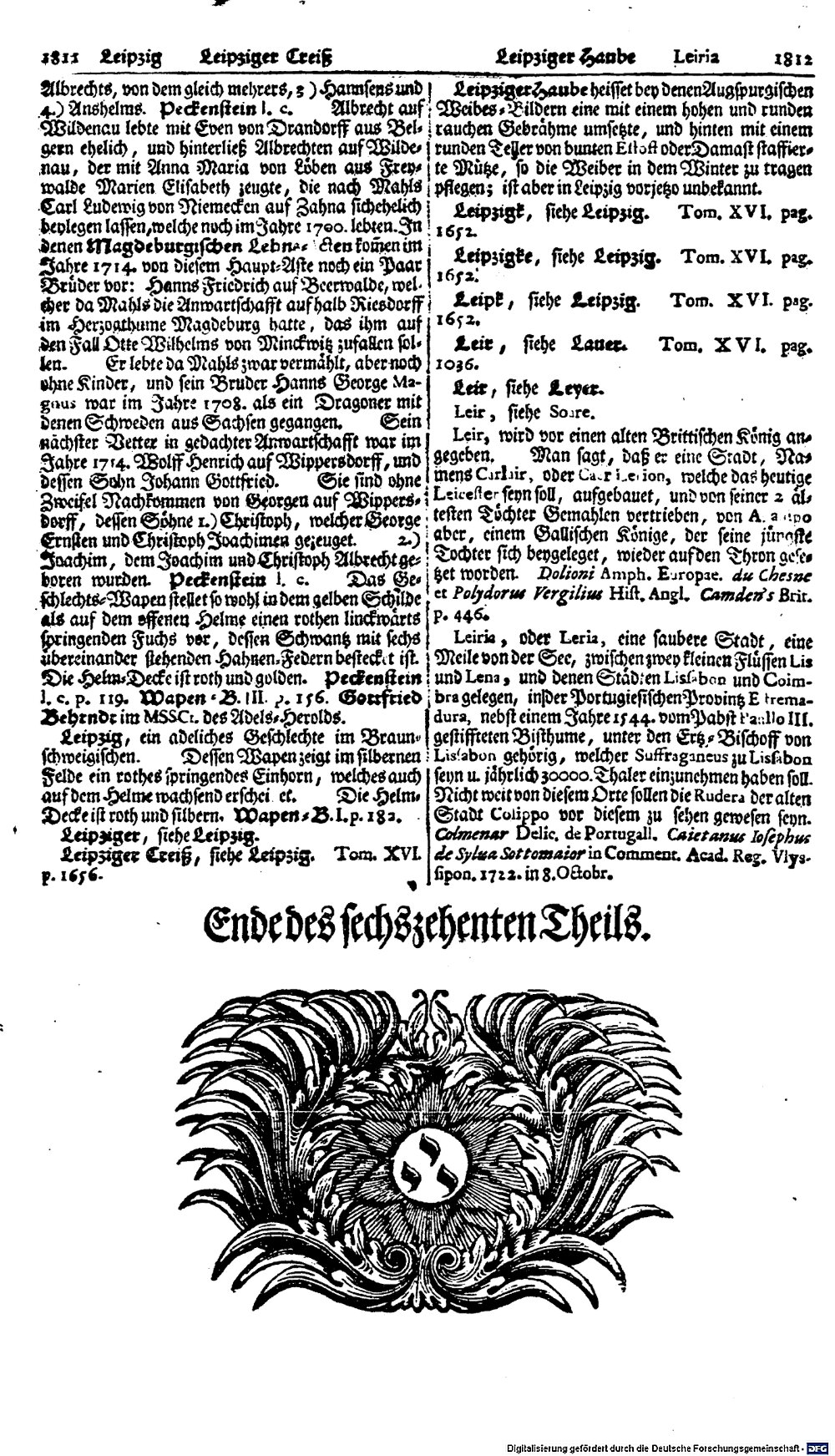 Bd. 16, Seite 0917.