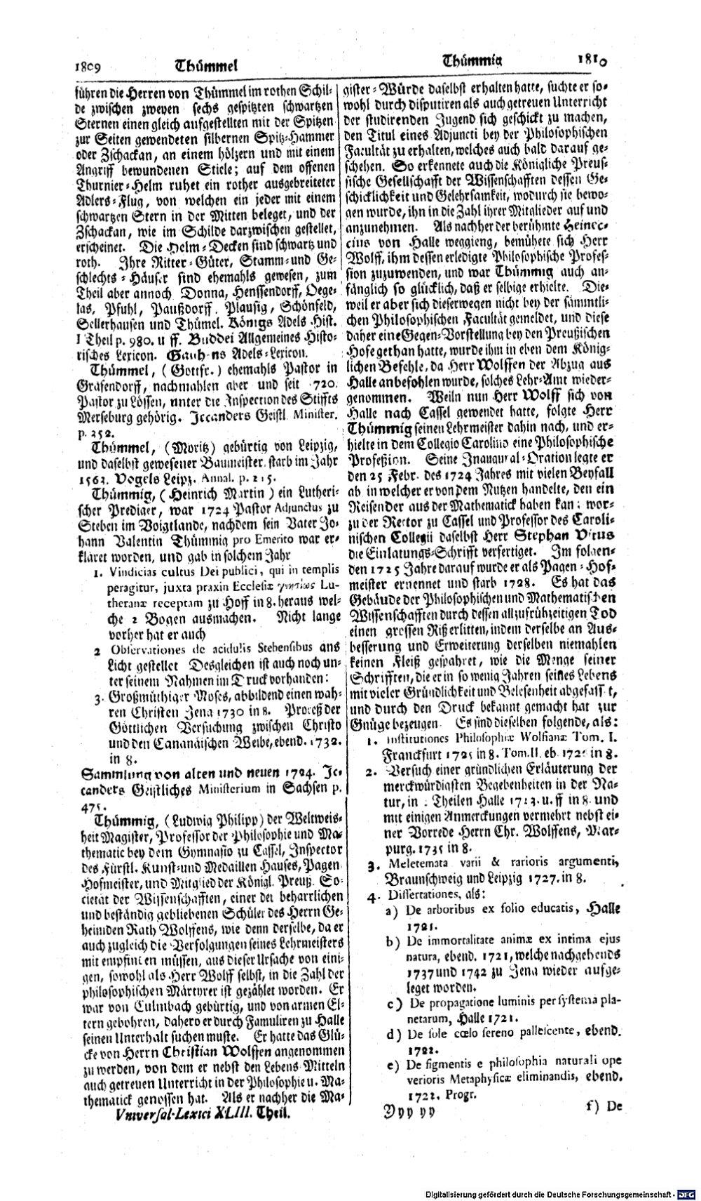 Bd. 43, Seite 0918.