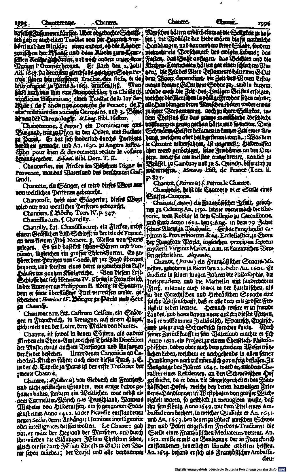 Bd. 05, Seite 0923.