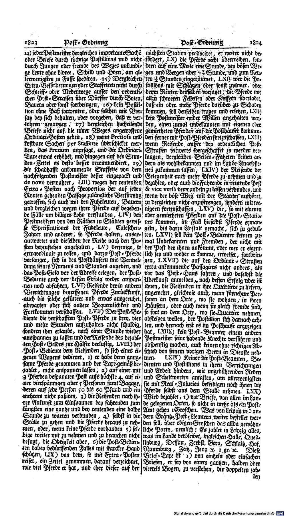 Bd. 28, Seite 0925.