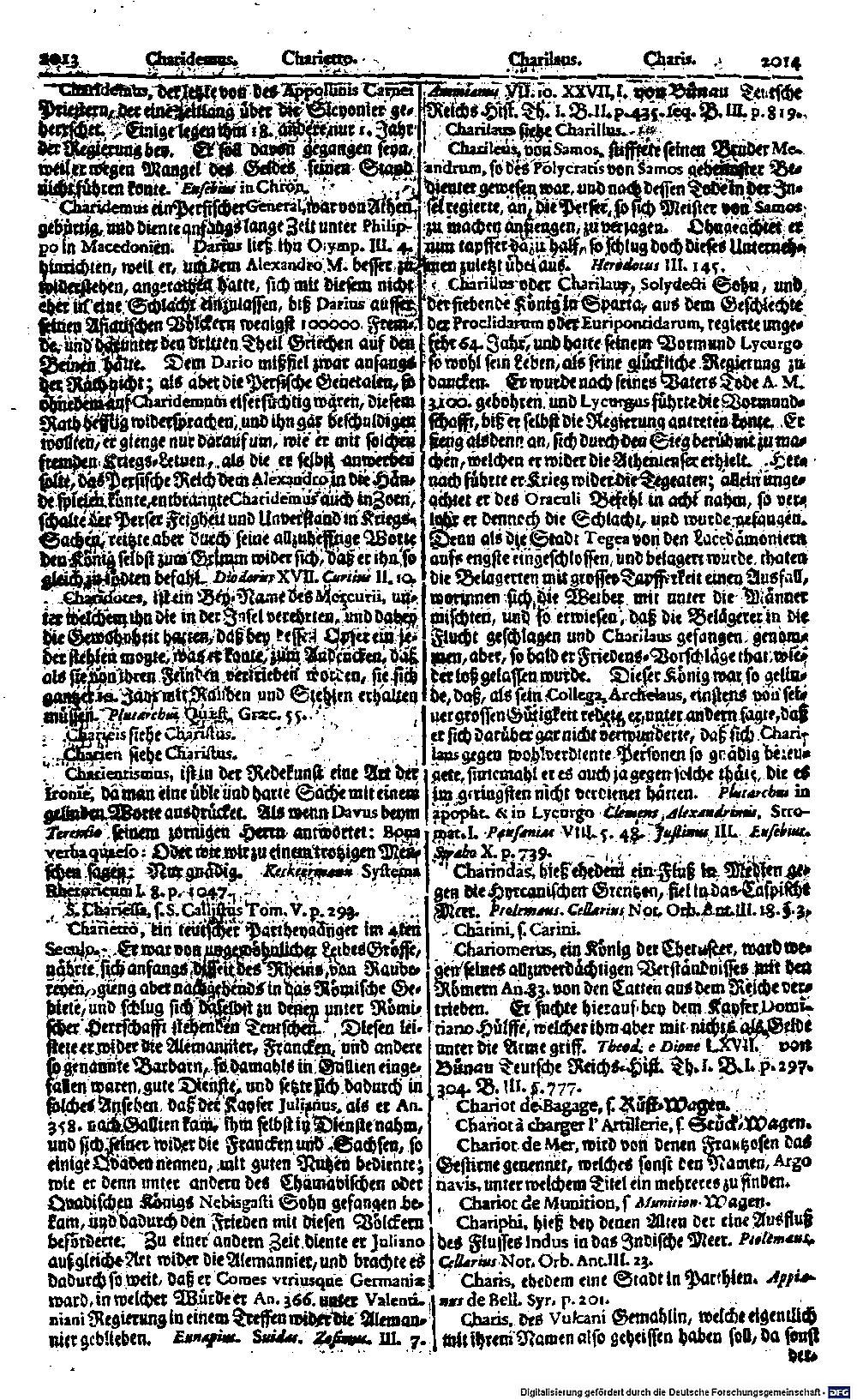 Bd. 05, Seite 0932.