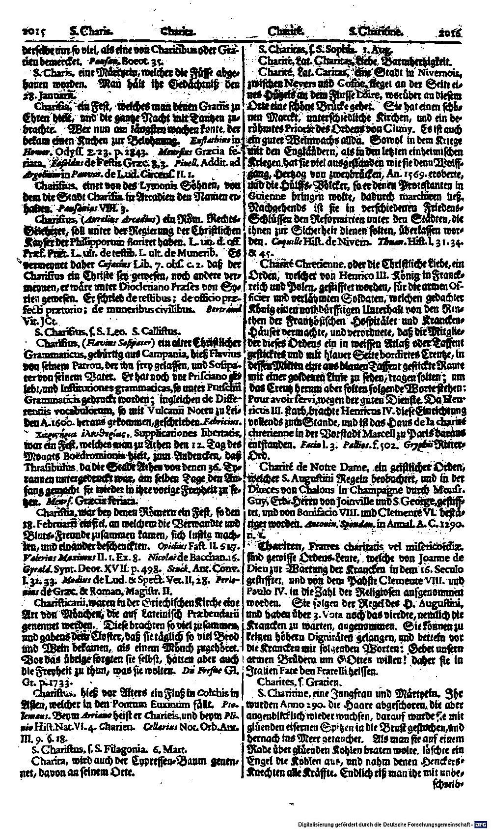 Bd. 05, Seite 0933.