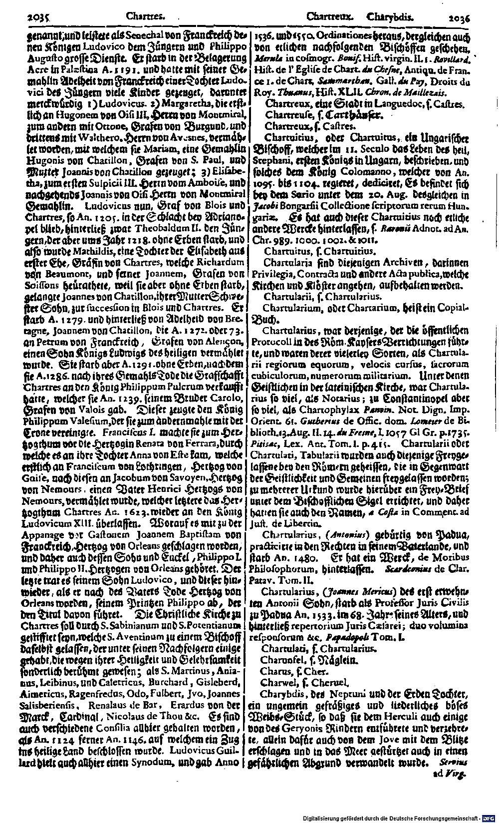 Bd. 05, Seite 0943.