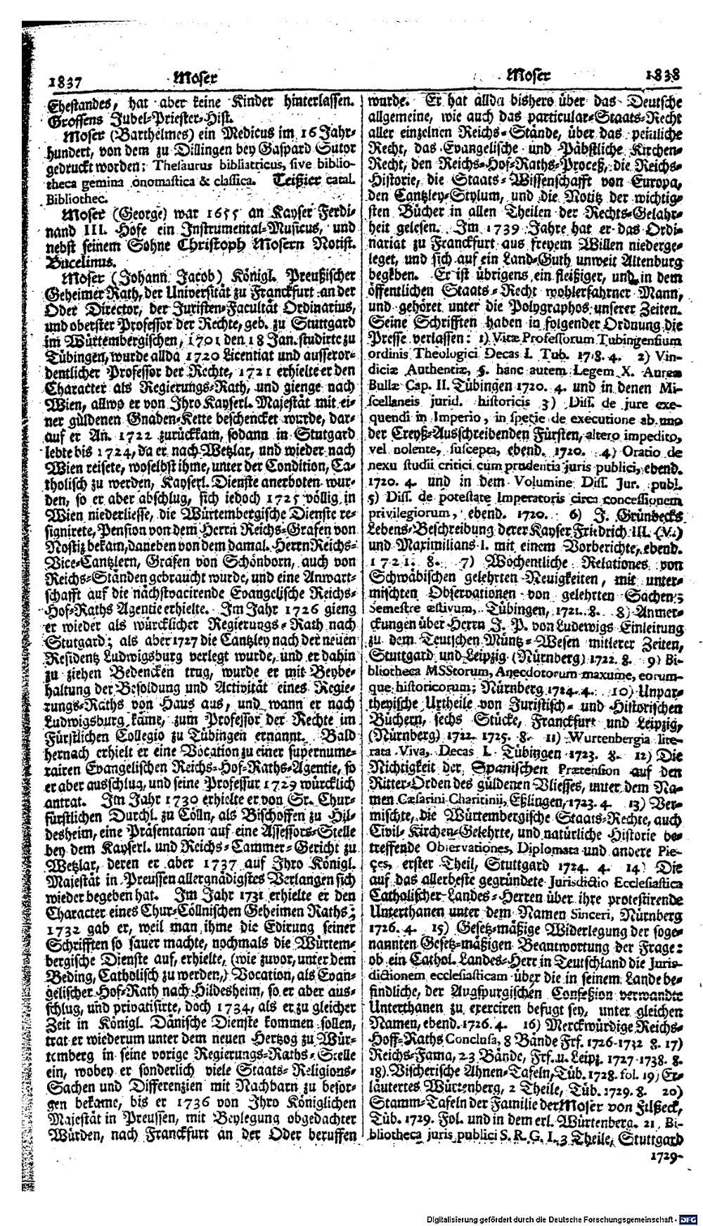 Bd. 21, Seite 0944.