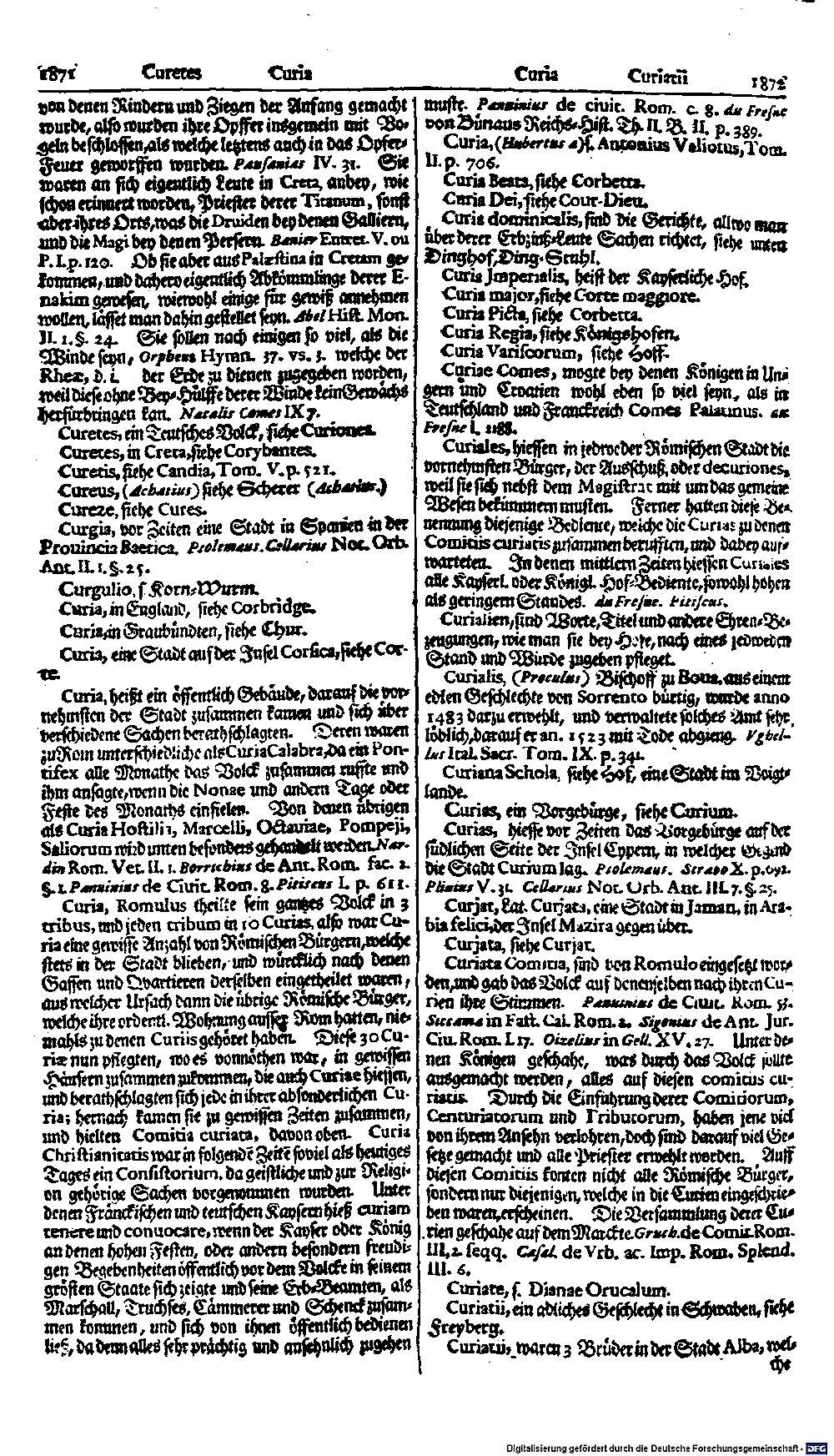 Bd. 6, Seite 0951.