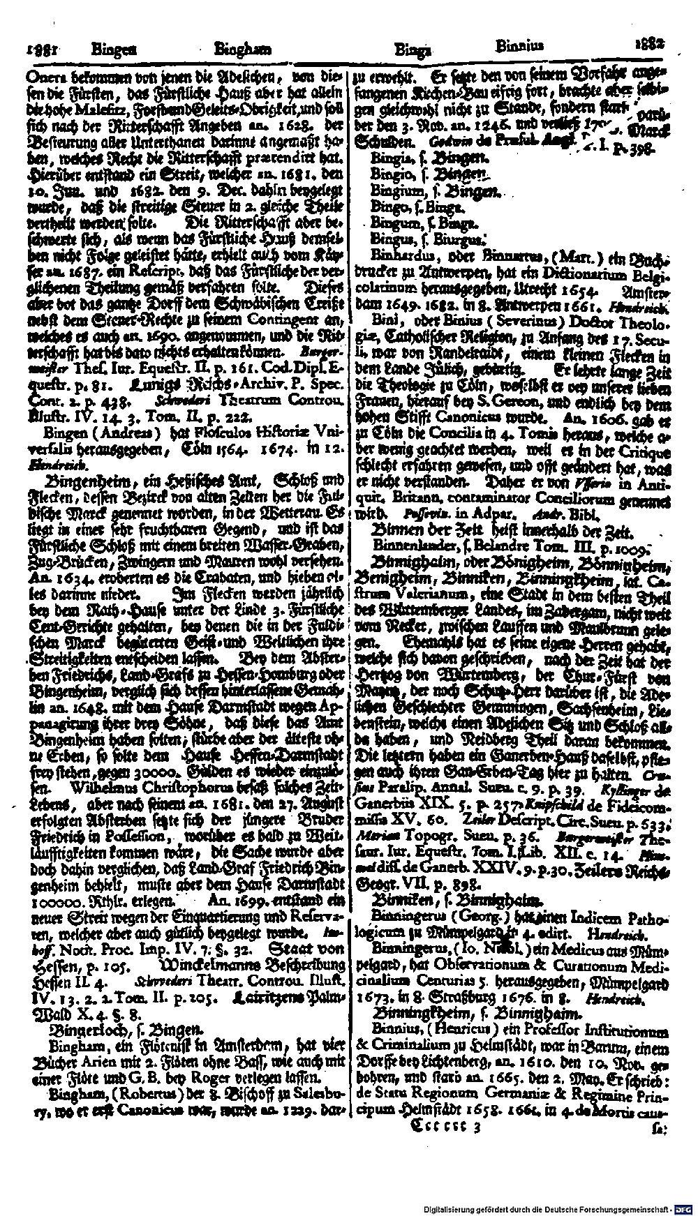 Bd. 3, Seite 0952.