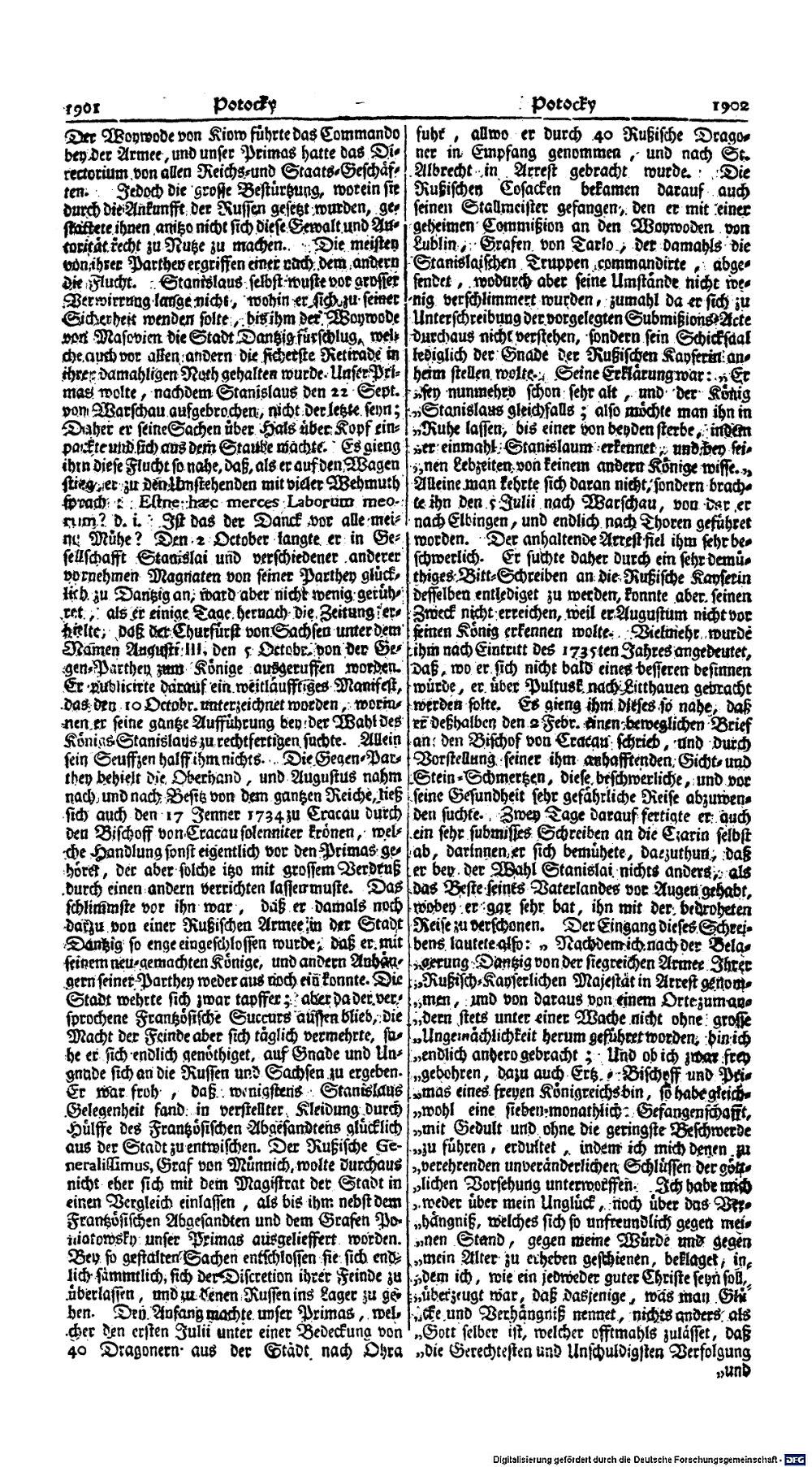 Bd. 28, Seite 0964.