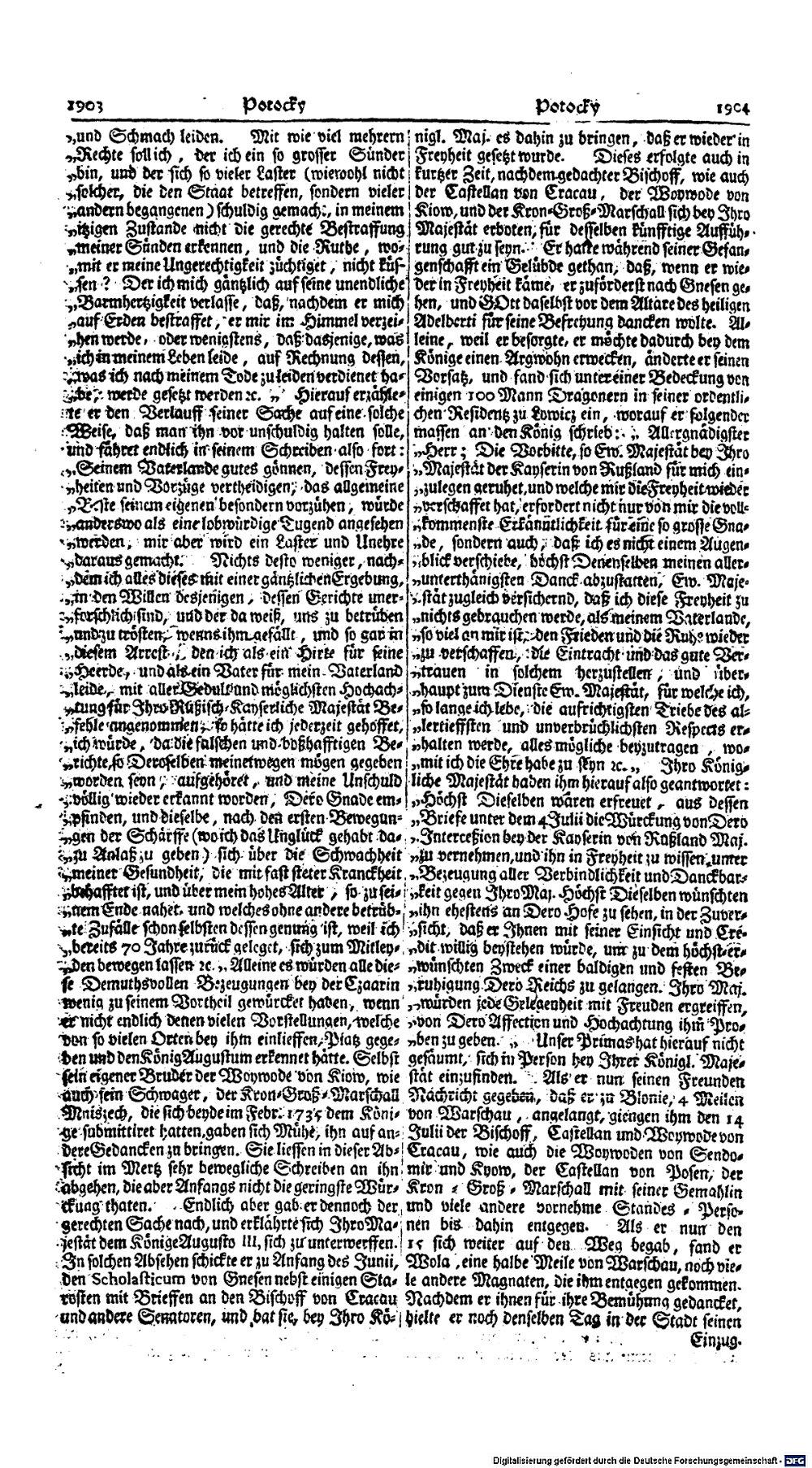 Bd. 28, Seite 0965.