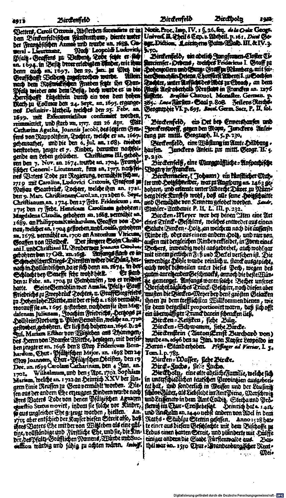 Bd. 03, Seite 0967.