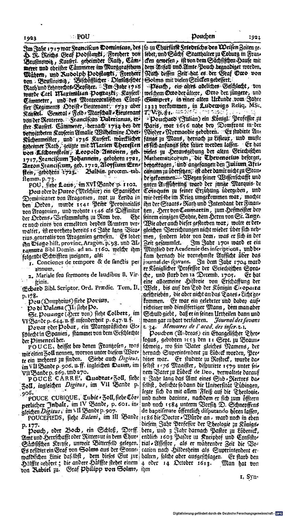 Bd. 28, Seite 0975.