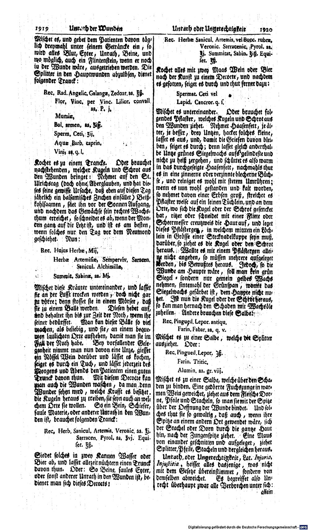 Bd. 49, Seite 0975.