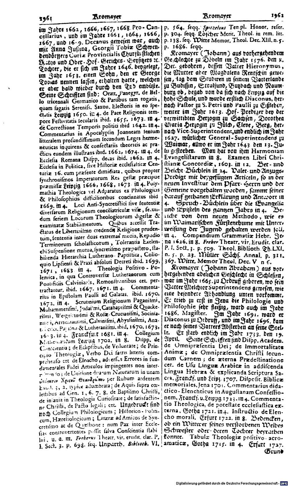 Bd. 15, Seite 0977.